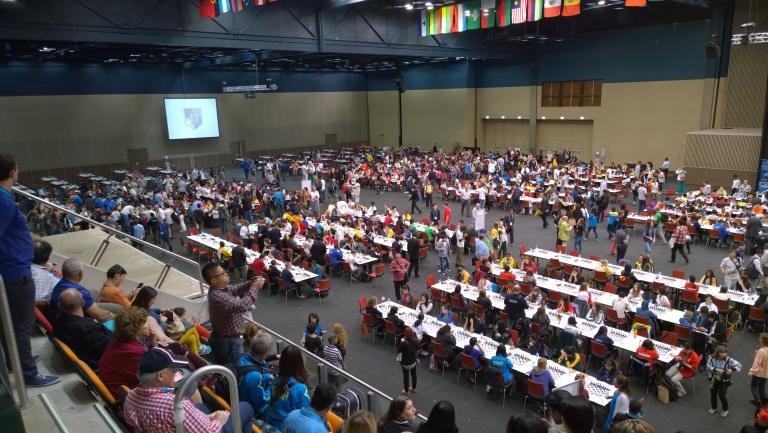 World Youth Chess Championship (2).jpg