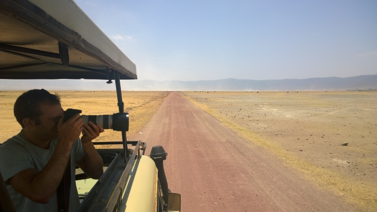 Ngorongoro National Reserve (24).jpg