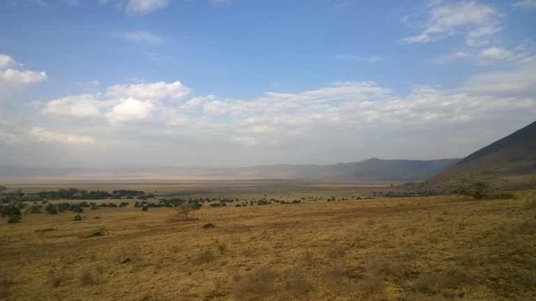 Ngorongoro National Reserve (57).jpg