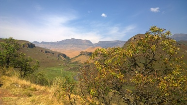 Drakensberg (6)