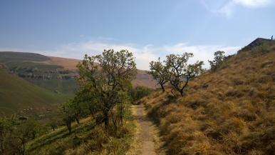 Drakensberg (7)