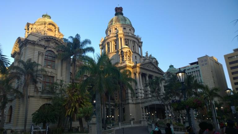 Durban city (1).jpg