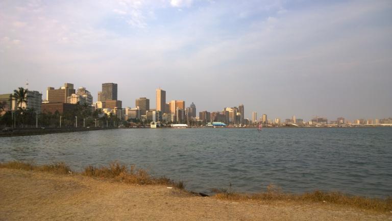 Durban Harbour (1).jpg
