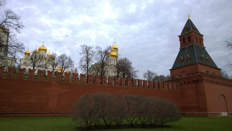 Kreml (14).jpg