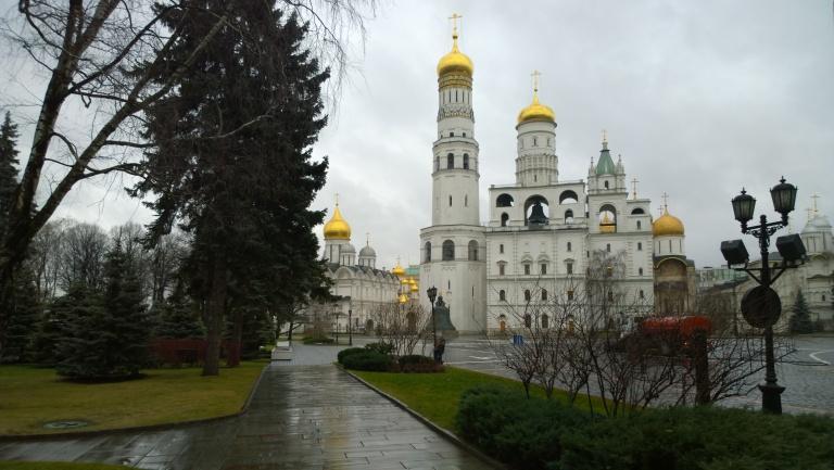 Kreml (8)