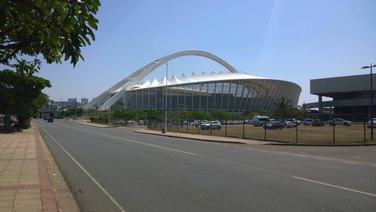 Moses Mabhida Stadium (2).jpg