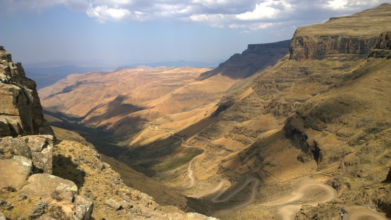 Sani Pass a Lesotho (63).jpg