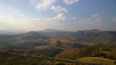 Sani Pass a Lesotho (83)
