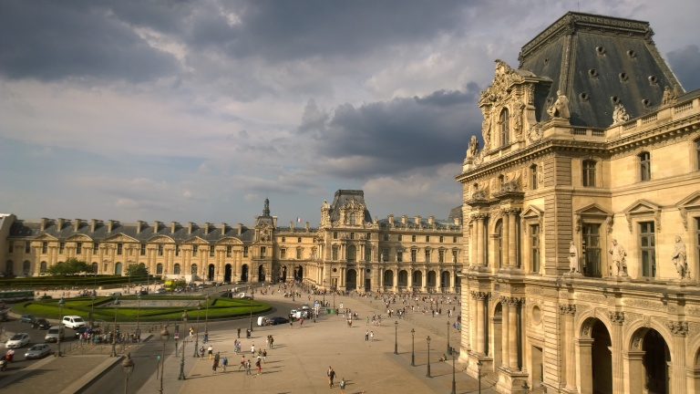 Louvre (18).jpg