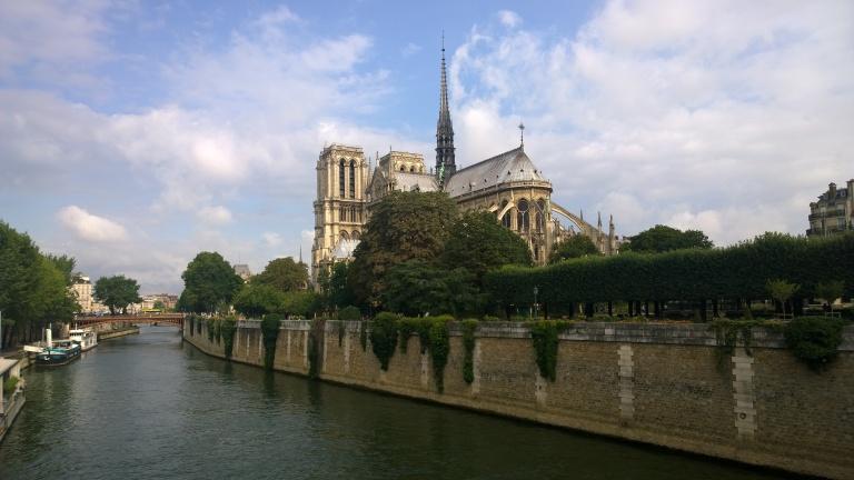Notre Dame (1).jpg