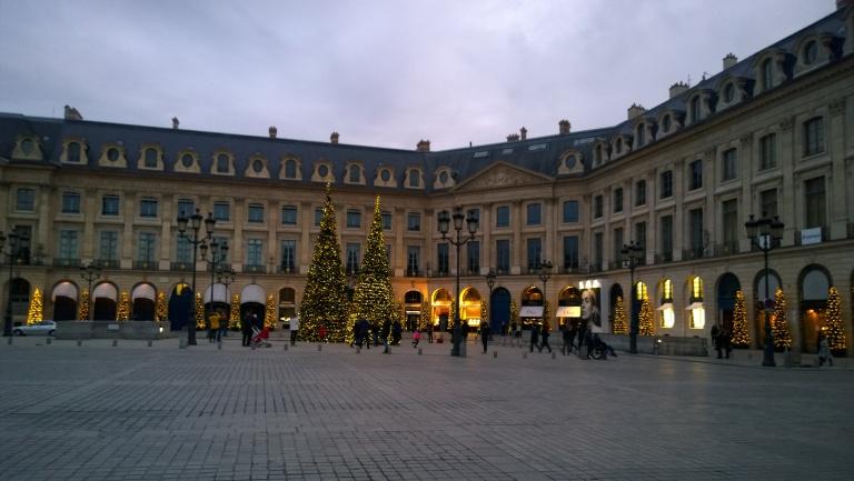 Novoroční Paříž (25).jpg