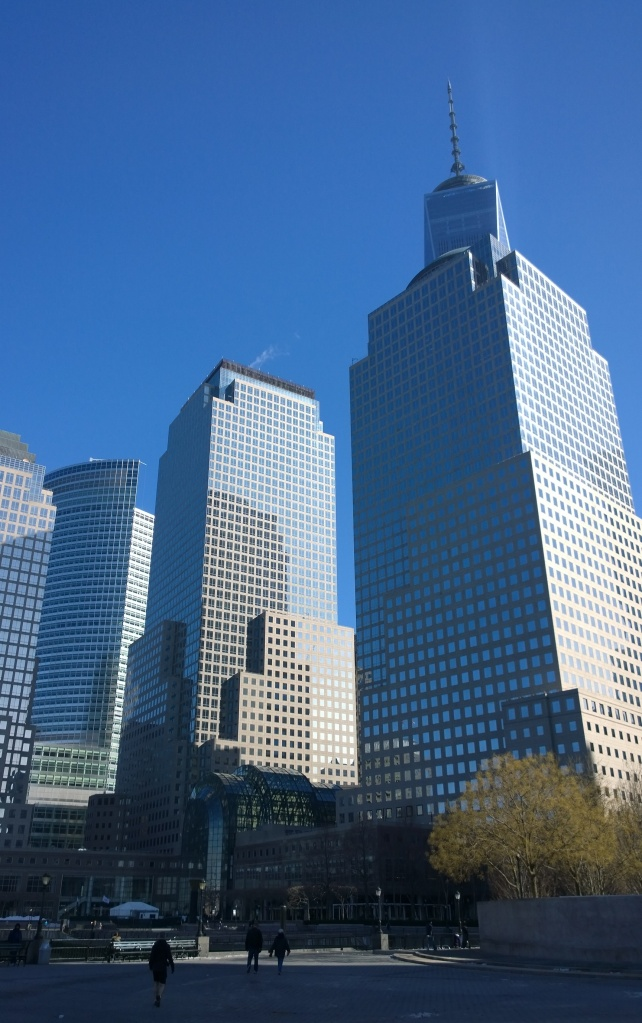 Brookfield Place (1)