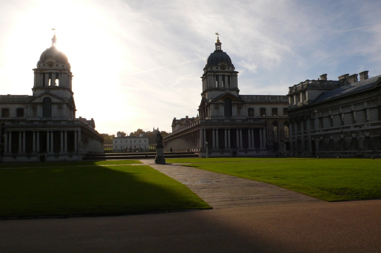 Greenwich (13).JPG