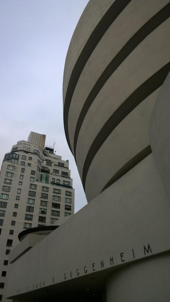 Guggenheim Museum (3)