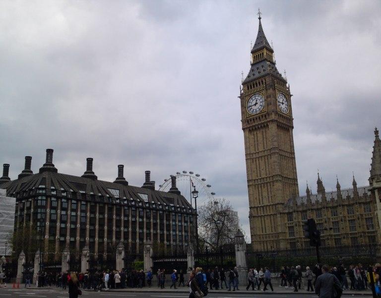 London 2013 (23)