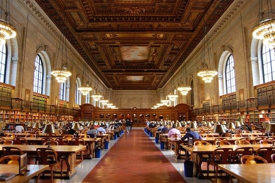 ny-public-library-reading