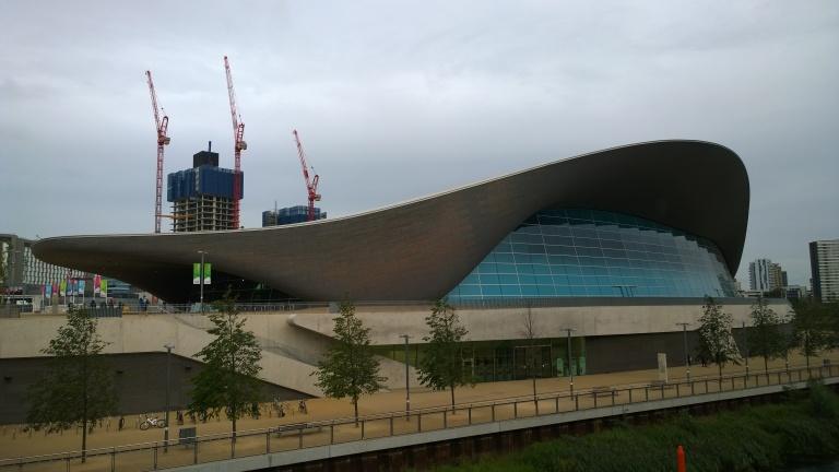 Olympic park (1).jpg