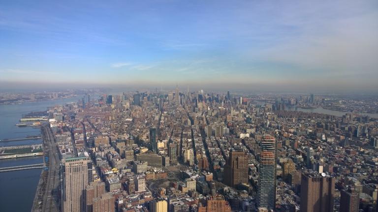 One World Trade Center (10).jpg