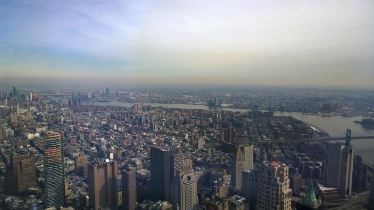 One World Trade Center (7).jpg