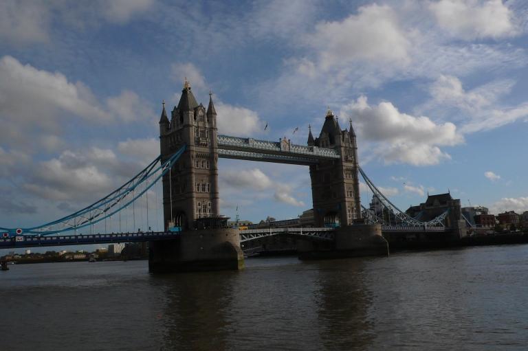 Tower Bridge (15)