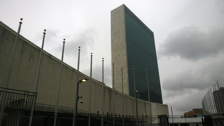 United Nations (5)
