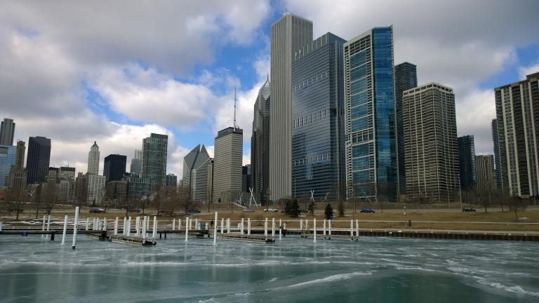 Chicago (3)