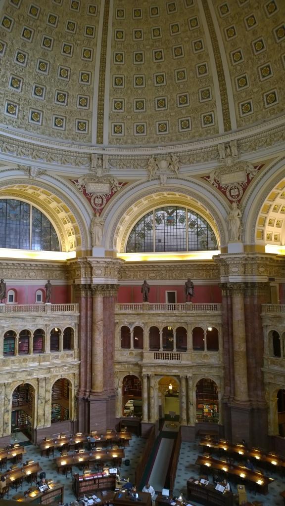 Congress Library (5)