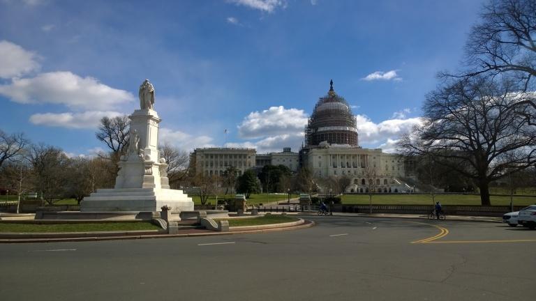 United States Capitol (1)