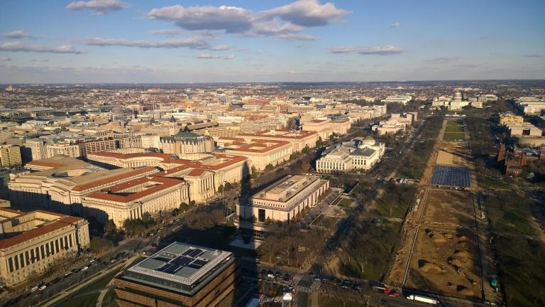 Washington Monument (7)