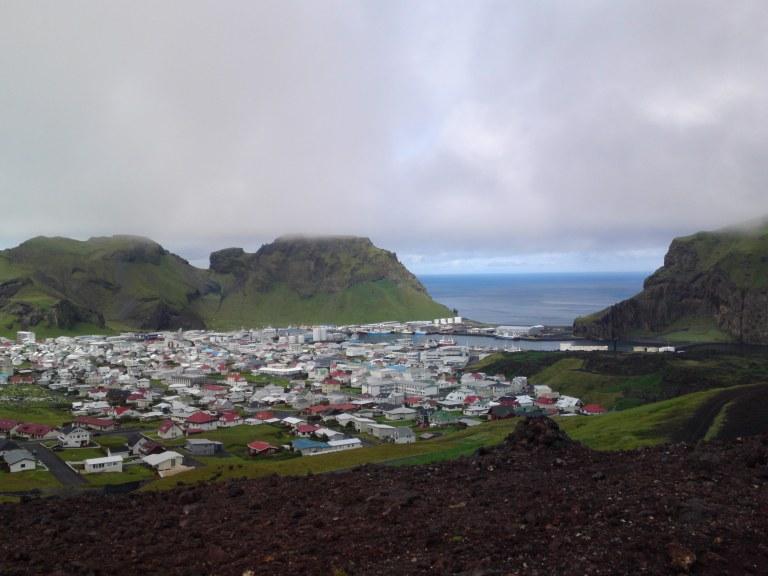 Vestmannaeyjar - Heimaey (33).JPG