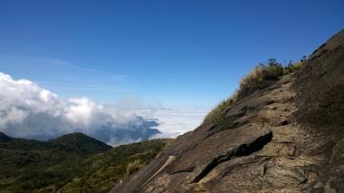 Parque National Serra dos Orgaos - Trilha da Pedra do Sino (23)