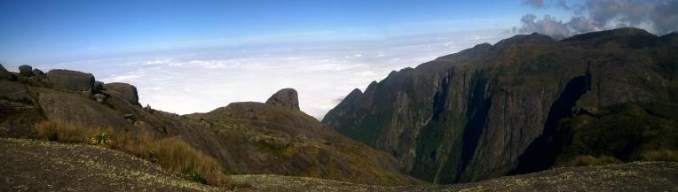 Parque National Serra dos Orgaos - Trilha da Pedra do Sino (30)