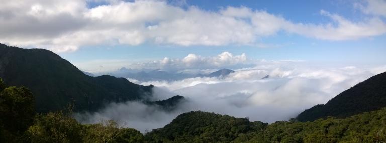 Parque National Serra dos Orgaos - Trilha da Pedra do Sino (44).jpg