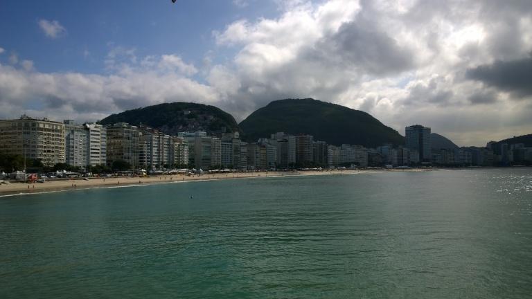 Rio de Janeiro -  Copacabana (4).jpg