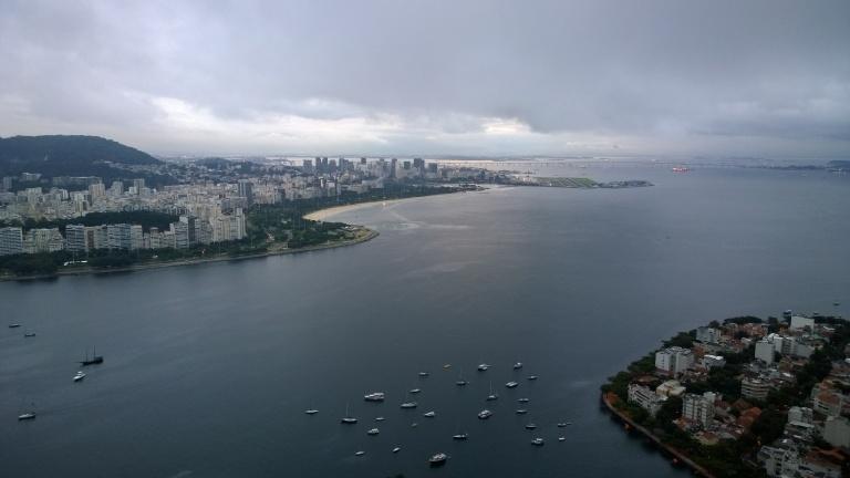 Rio de Janeiro - Pao de Acúcar (9).jpg