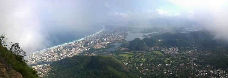 Rio de Janeiro - Trilha da Pedra da Gávea (5).jpg