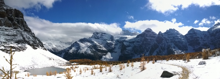 banff-moraine-lake-15