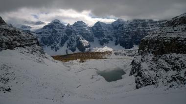 banff-moraine-lake-19