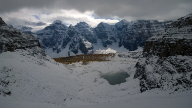 banff-moraine-lake-19