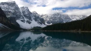 banff-moraine-lake-8