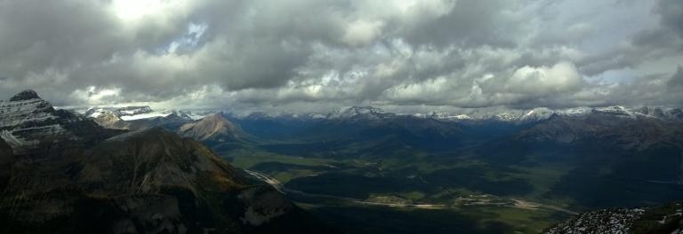 banff-np-fairview-mountain-13