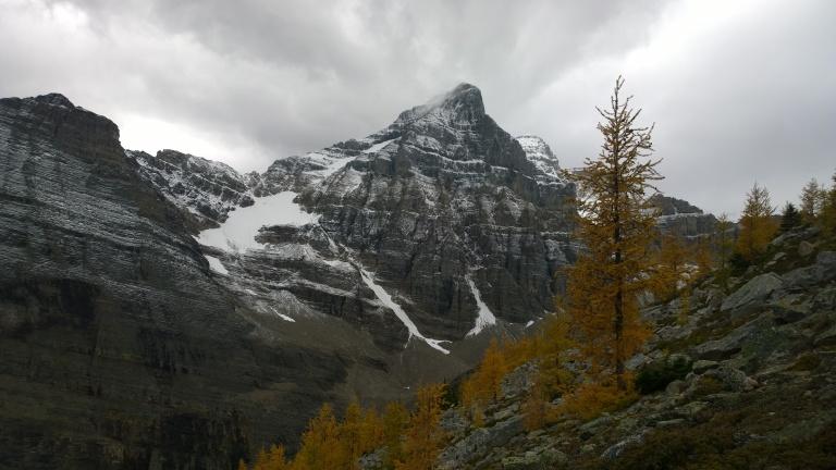 Banff NP - Fairview Mountain (27).jpg