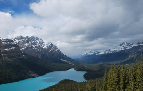 best-canadian-view-15