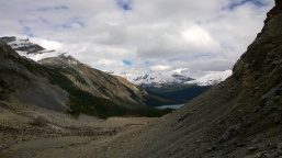 bow-valley-1