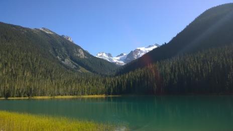 joffre-lakes-5
