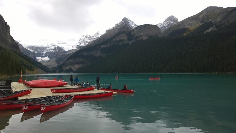 Lake Louise (3).jpg