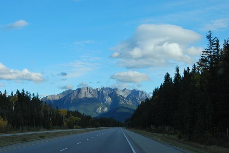 Lake Louise - Banff (8).JPG