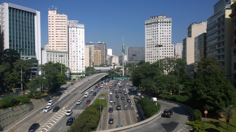 Sao Paulo (3).jpg
