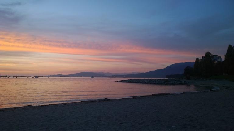 Vancouver - Sunset Beach (4).jpg