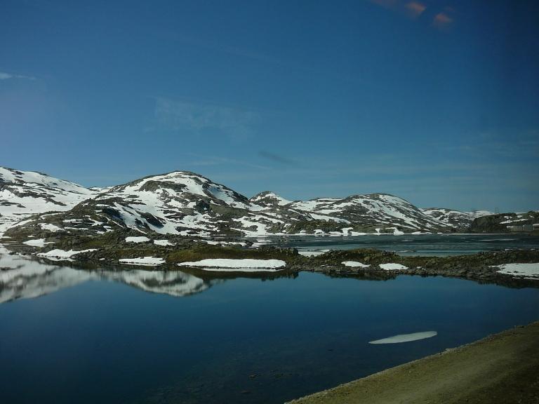 Norsko 2010 (138).JPG